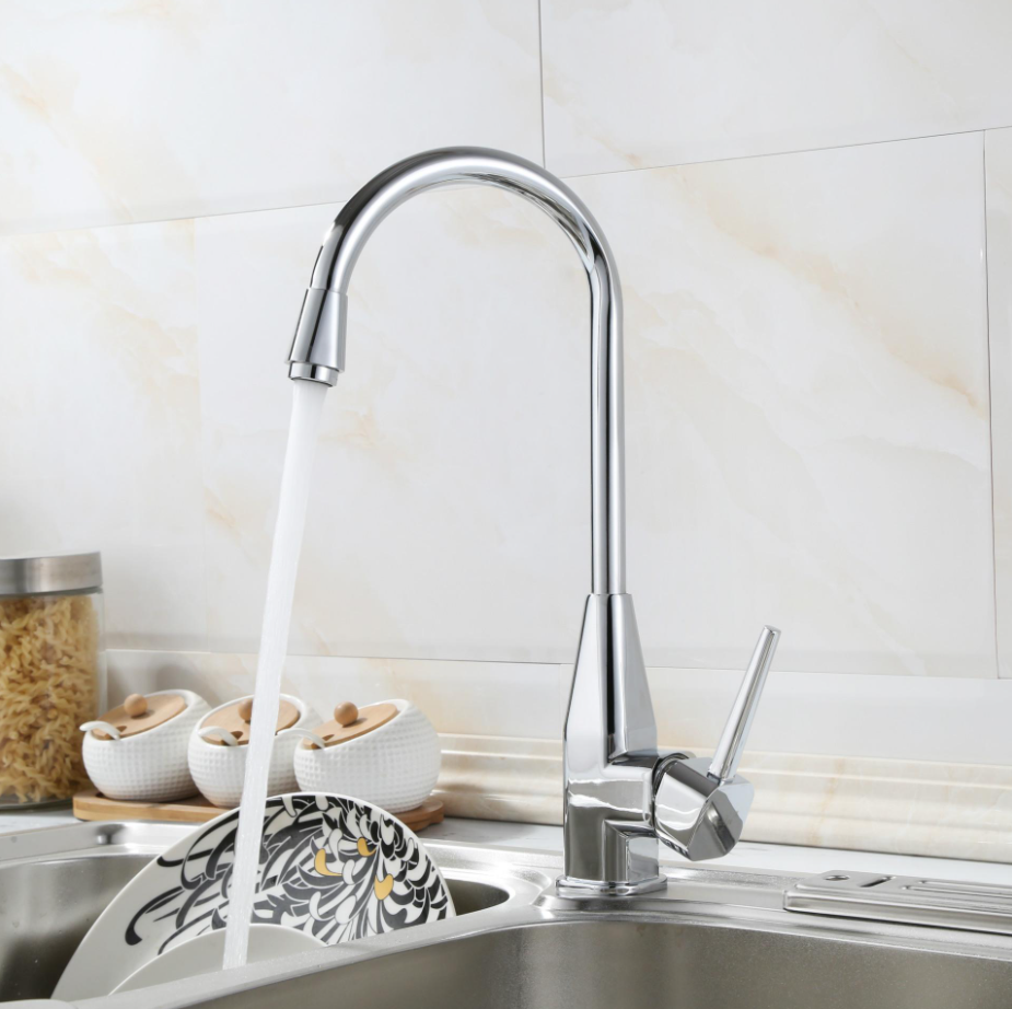 厨房污水提升泵选择的三个小tips